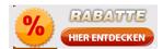 Massagegutschein mit Rabatt online bestellen